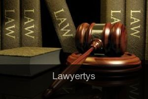 Lawyertys