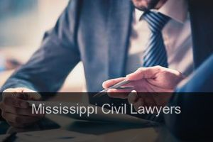Mississippi Civil Lawyers